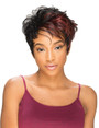 Sky Wig Synthetic Wig Prima front