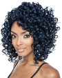 Mane Concept Red Carpet Lace Front Wig Melissa RCP769