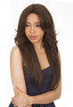 New Born Free Lace Front Wig Magic Lace ANY PART MLA65 Front