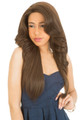 New Born Free Lace Front Wig Magic Lace ANY PART MLA65 Model
