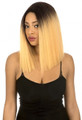 New Born Free Lace Front Wig Magic Lace MLC 201