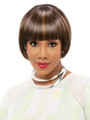 Beverly Johnson/Vivica Fox Wig Clover