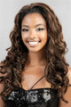Beshe Lace Front Wig Ferre