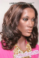 Champagne Lace Front Wig Cassidy aka Patricia