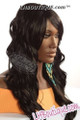 Harlem 125 Synthetic Futura Wig Jackie Side