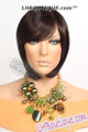 It's A Wig Synthetic Hair Wig - Anna