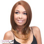 It's A Wig My Own Part Synthetic Lace Wig - Evelyn