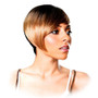 It's A Wig Synthetic Hair Wig - Lara Twin