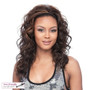 It's A Wig Futura Synthetic Half Wig - HW Regina