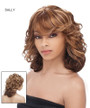 It's A Wig Synthetic Hair Wig - Sally