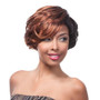It's A Wig Synthetic Hair Wig - Titania