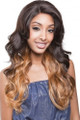 Isis Red Carpet Lace Front Wig Blossom Front 2