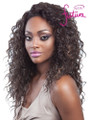 Isis Red Carpet Lace Front Wig Denise Front