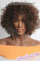 IT Tress Synthetic Hair Wig - Jessy