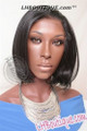A Plus Ozone Lace Front Wig 001