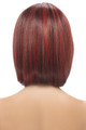 Harlem 125 Synthetic Hair Wig - Julia back3