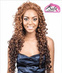 Isis Red Carpet Lace Wig Super Monique 30+ Inches