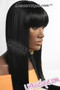 It Tress Synthetic Hair Wig - FFC101 side