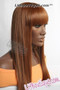 IT Tress Synthetic Hair Wig - FFC102 side