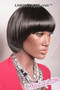 Vivica Fox Pure Stretch Cap Wig - Mandy side