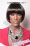 Vivica Fox Pure Stretch Cap Wig - Mandy