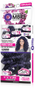 Isis Collection Brazilian Ombre Human Hair Blend Weave PARIS WAVE Packaging