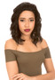 New Born Free Magic Lace Front Wig Any Part MLA71