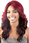 Beshe Lace Front Wig LLDP 220