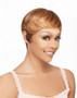 It's A Wig Synthetic Hair Wig - Feather Arah