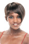It's A Wig Synthetic Hair Wig - Lara