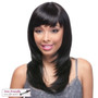 It's A Wig Synthetic Wig - Q Frances