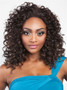 Isis Red Carpet Lace Front Wig Kimmy