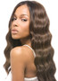 """Model Model Equal Synthetic Weaving Soft Wave 18"""""""
