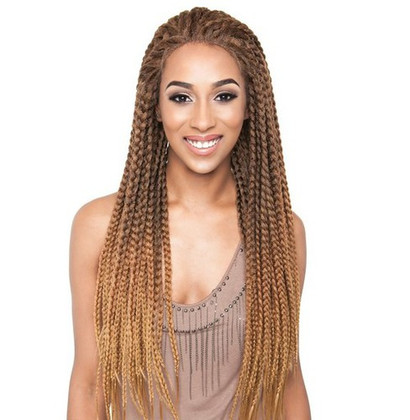 Luxe Beauty Supply Wig Purchasing Guide