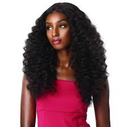Lace Front Wig 101 How to Care Select Install & Style