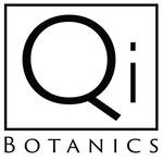Qi Botanics