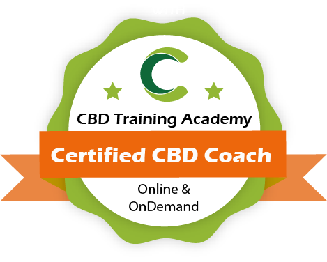 CBB-Medallion-Coach-course-Med-res