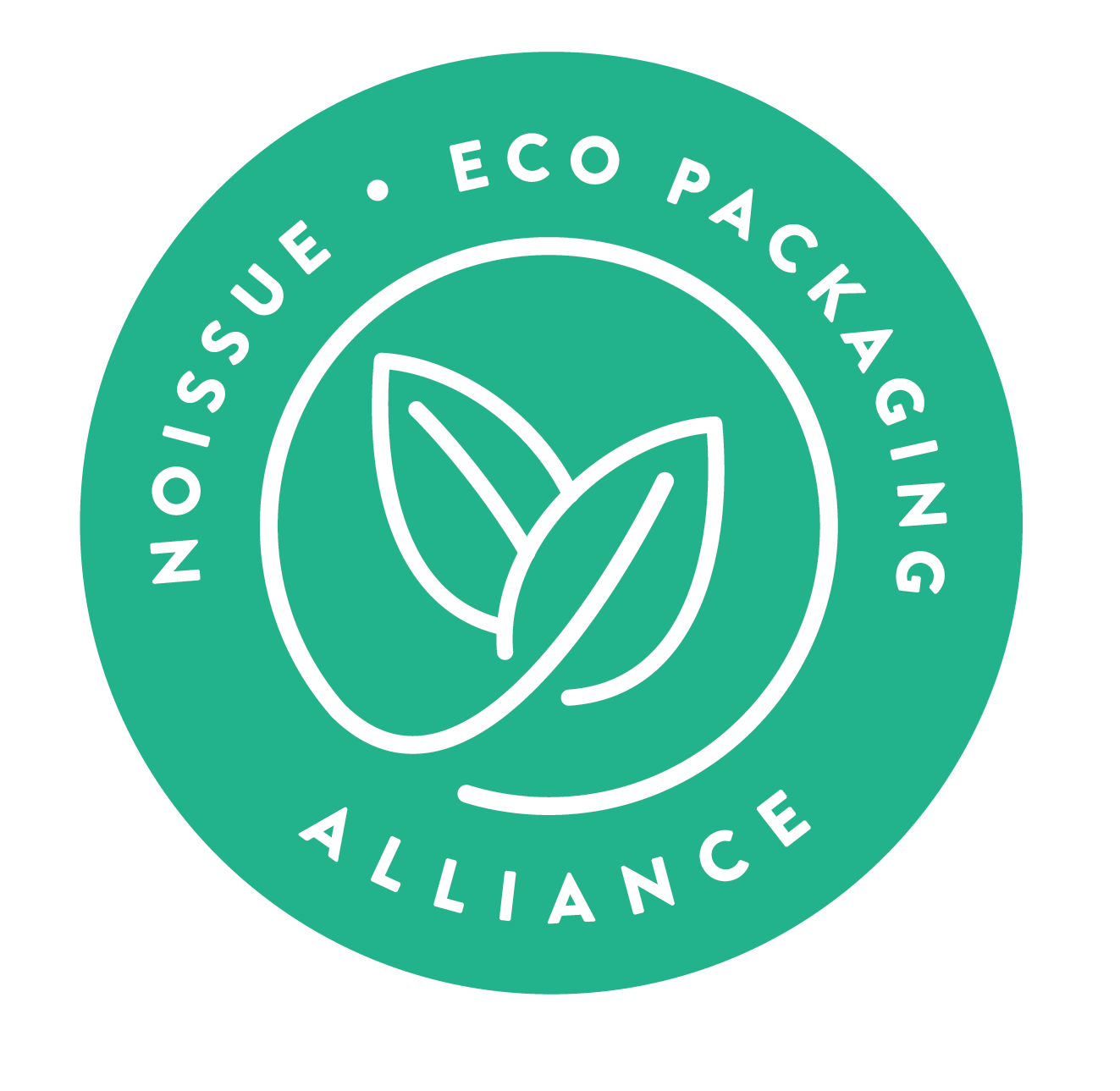 noissue-eco-packaging-alliance-logo