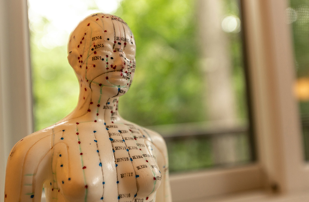 qib-acupuncture-model-8956.jpg