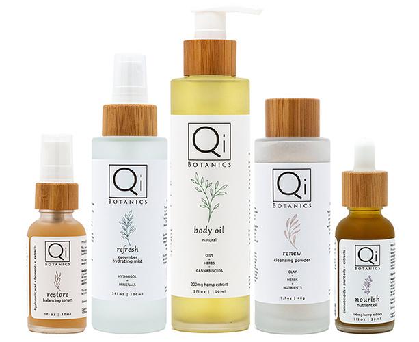 qi-botanics-facial-collection-products-300px-jpeg