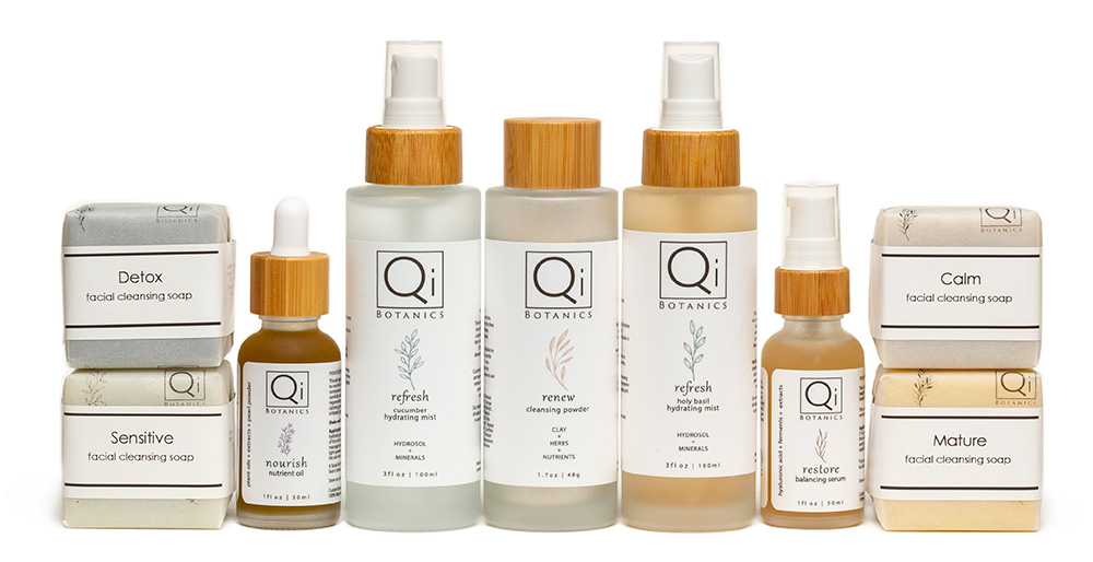 qi-botanics-facial-collection-products-300px-jpeg