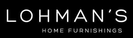 Lohman's Home Furnishings