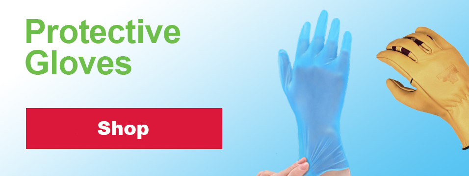 Shop Protective Gloves