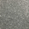 All Over it Concrete Carpet Flooring   12 Ft Wide Roll