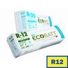 Knauf ECOBATT Insulation   R12 x 23   195.18 Sq.Ft. Per Bundle