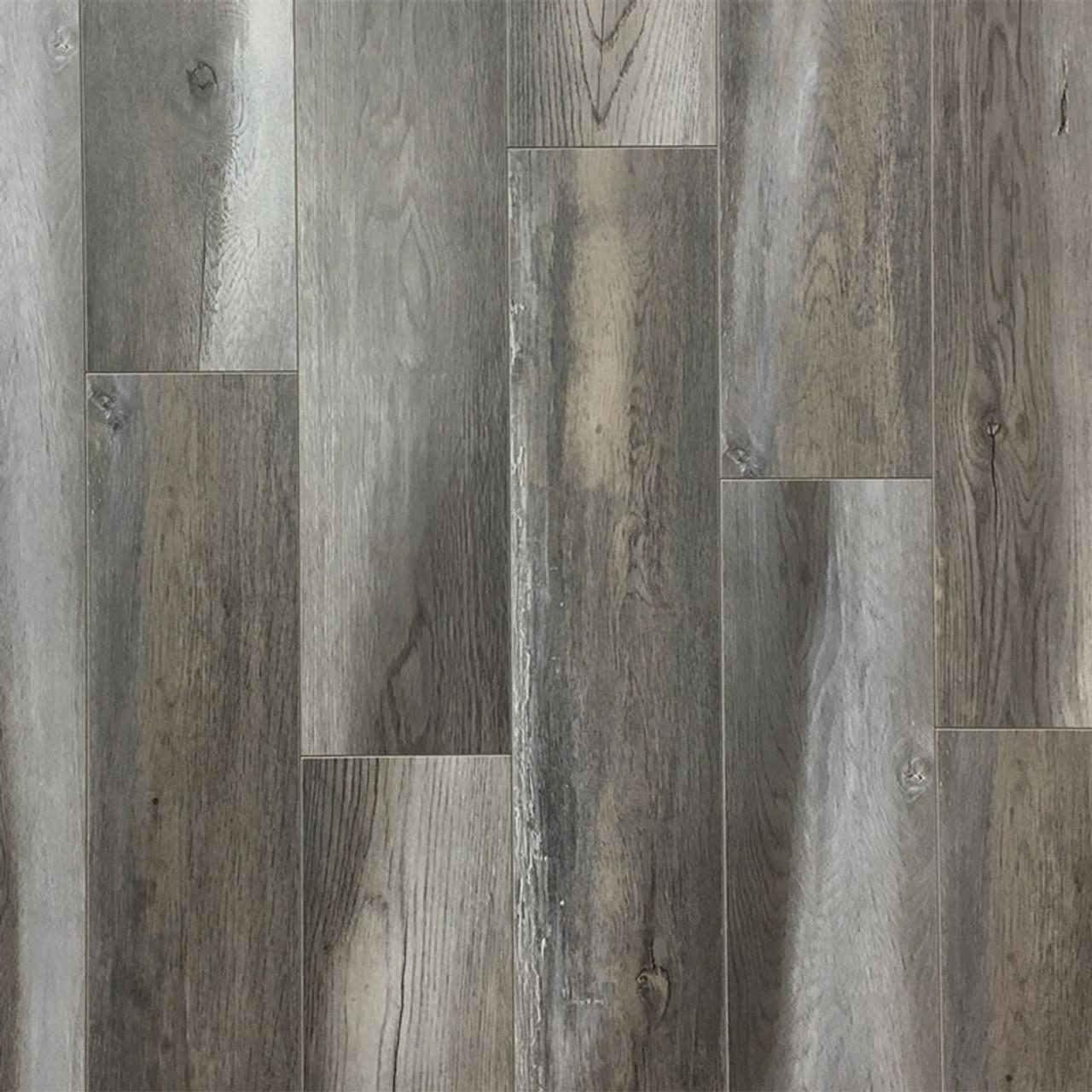 12mm Union Unik Laminate Flooring | 18.99 Sq.Ft. Per Box | Sold by the Box