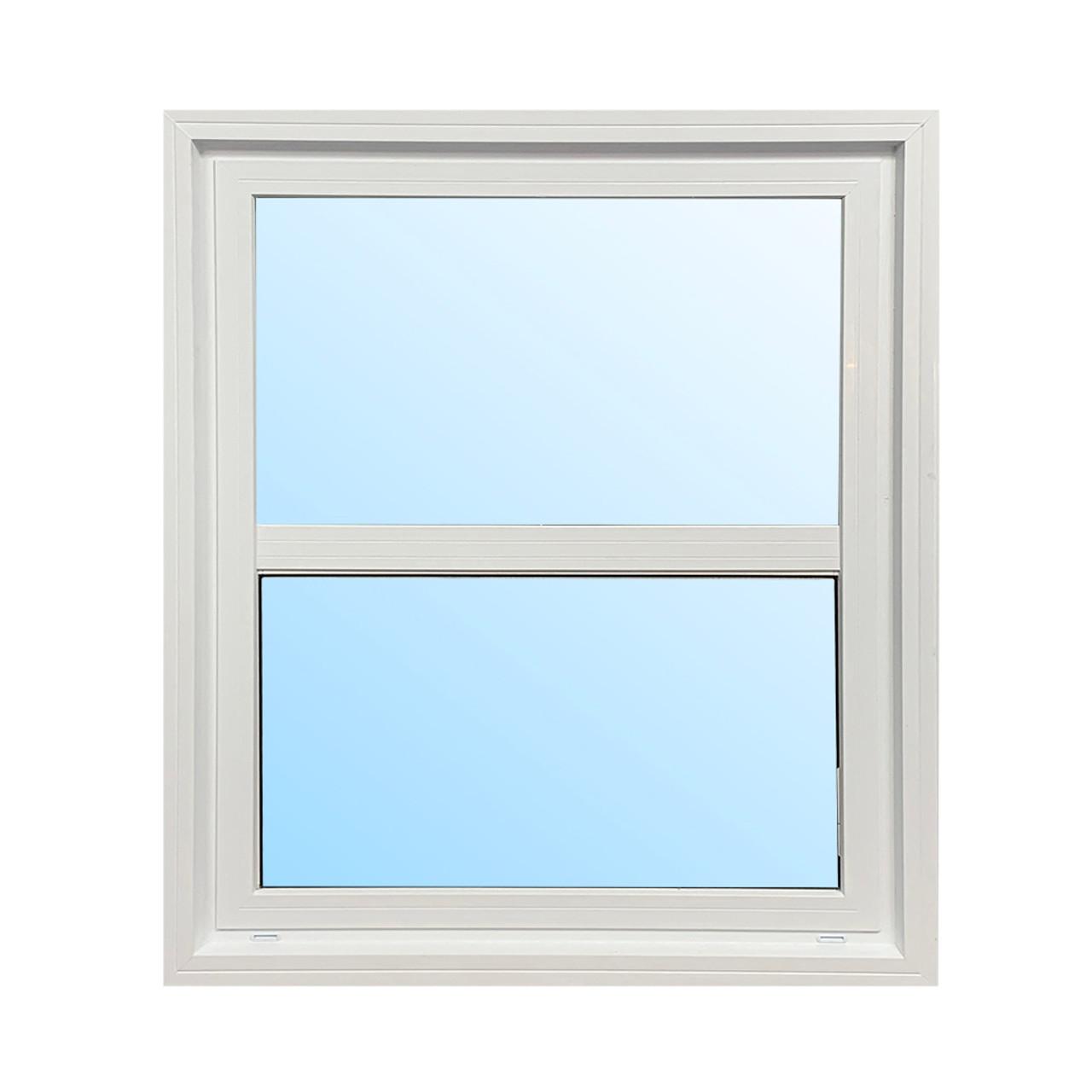 "Castlegard | 30"" x 36"" Single Hung Window | LEA"
