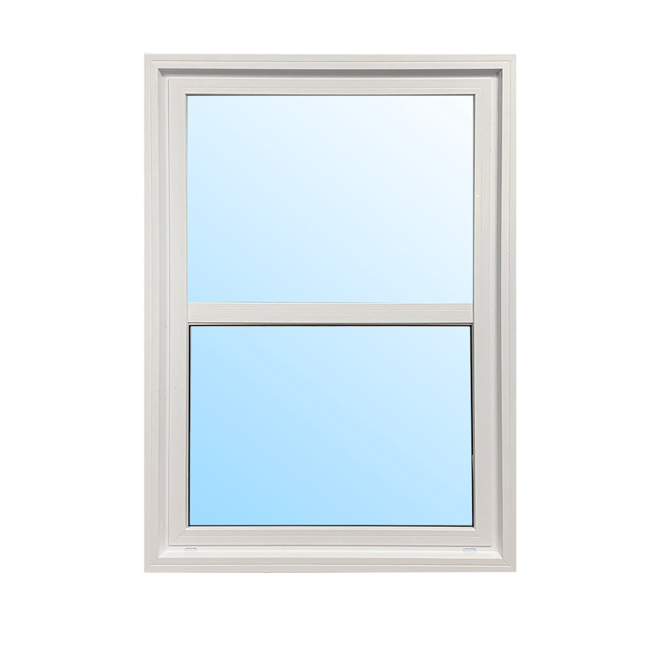 "Castlegard | 36"" x 48"" Single Hung Window | LEA"