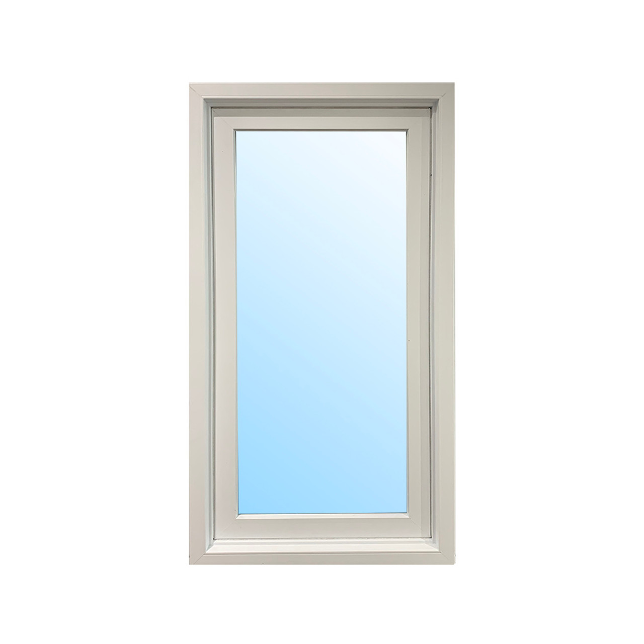 "Castlegard | 24"" x 48"" Casement Window | LEA"