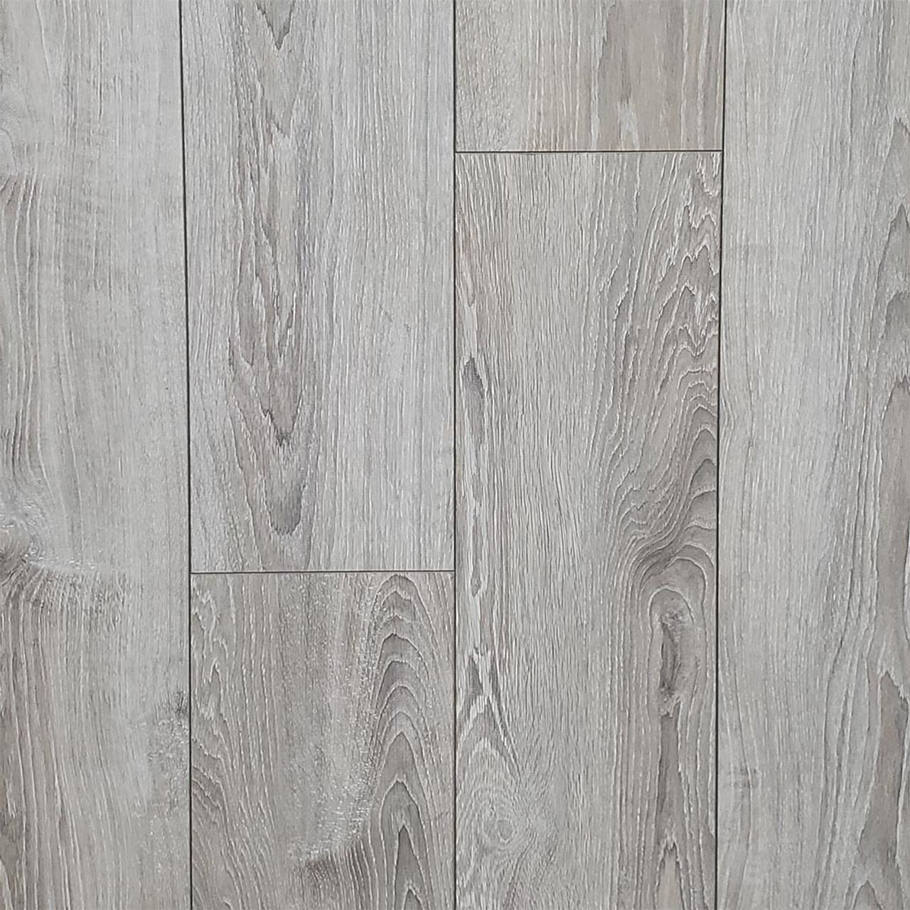 12mm Sardinia Laminate Flooring   17.76 Sq.Ft. Per Box   Sold by the Box
